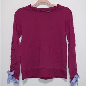 Halogen - stylish sweatshirt